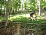 ciciway laengster singletrail im naturparkthal 10 20140415 1763817132