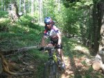 ciciway laengster singletrail im naturparkthal 11 20140415 2048590841