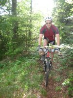 ciciway laengster singletrail im naturparkthal 13 20140415 1619191227