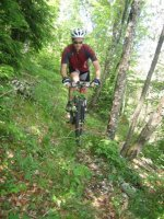 ciciway laengster singletrail im naturparkthal 17 20140415 1402527576