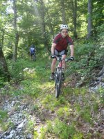 ciciway laengster singletrail im naturparkthal 22 20140415 1358184105