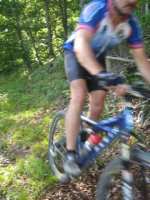 ciciway laengster singletrail im naturparkthal 23 20140415 2041398581