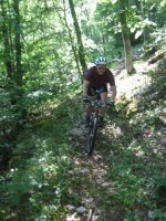 ciciway laengster singletrail im naturparkthal 28 20140415 1004115302