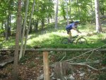 ciciway laengster singletrail im naturparkthal 8 20140415 1450267160