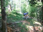 ciciway laengster singletrail im naturparkthal 9 20140415 1749523289