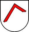 aedermannsdorf